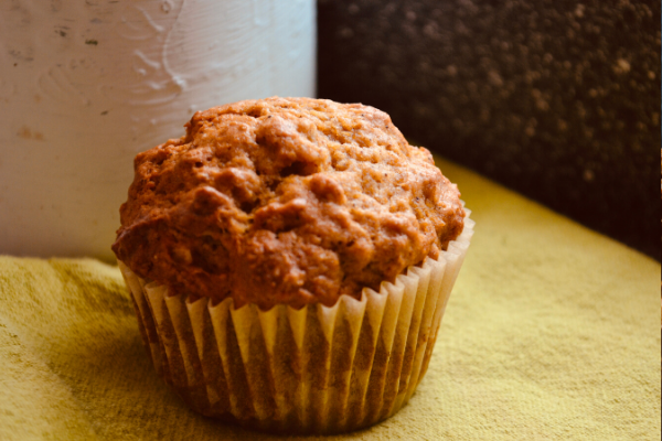 MUFFINS 1 OF 76 Things to make at home to save money at the grocery store, a perfect way to save money on groceries