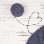 EASY Knit Projects for Beginners