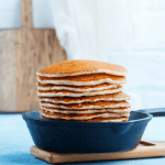 dried-pancake-mix