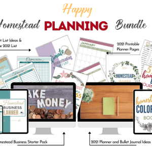 planning bundle